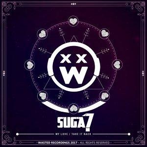Suga7