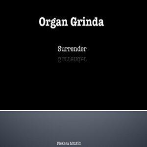Organ Grinda 歌手頭像
