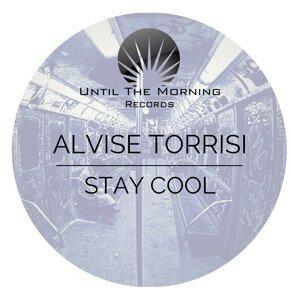Alvise Torrisi 歌手頭像