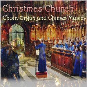 Christmas Church Choir 歌手頭像