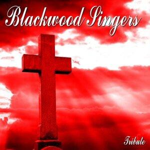 Blackwood Singers 歌手頭像