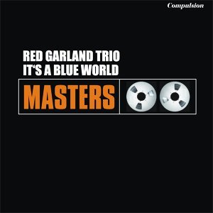 Red Garland Trio 歌手頭像