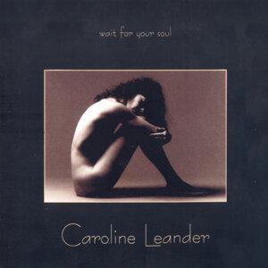 Caroline Leander 歌手頭像