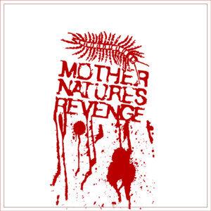 Mother Natures Revenge 歌手頭像