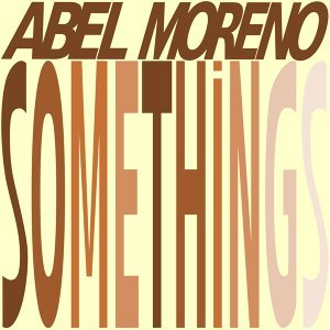 Abel Moreno