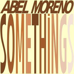 Abel Moreno 歌手頭像