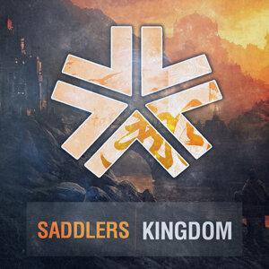 Saddlers 歌手頭像