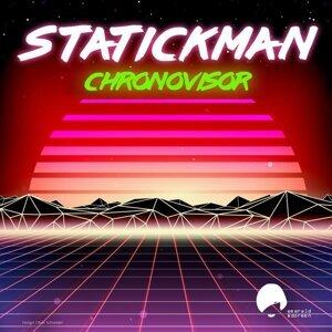 Statickman 歌手頭像