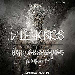 VILE KINGS 歌手頭像