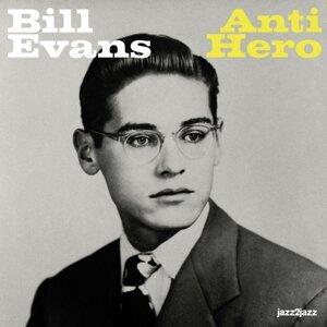 Bill Evans feat. John Coltrane & Miles Davis 歌手頭像