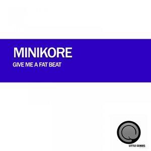 MiniKore
