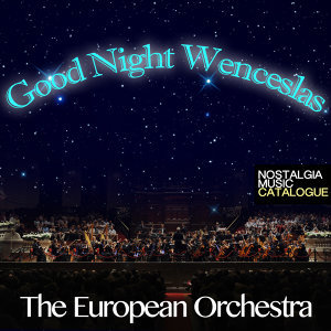 The European Orchestra 歌手頭像
