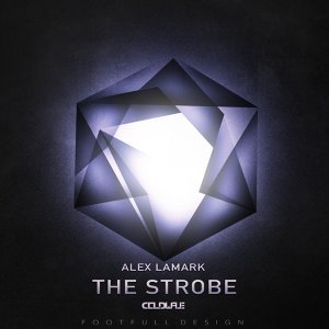 Alex LaMark 歌手頭像