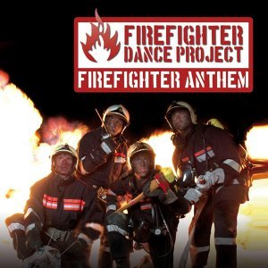 Firefighter Dance Project 歌手頭像