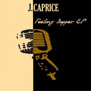 J. Caprice 歌手頭像