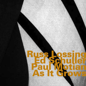 Paul Motian 歌手頭像