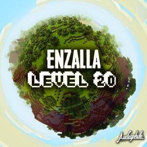 Enzalla