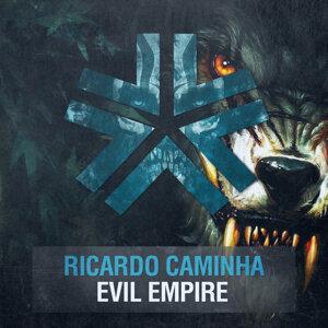 Ricardo Caminha 歌手頭像