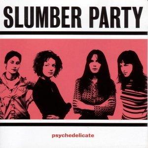 Slumber Party 歌手頭像