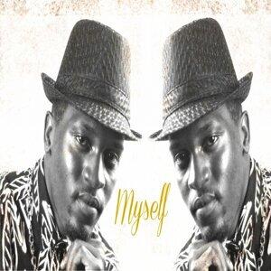 Bwanali 歌手頭像