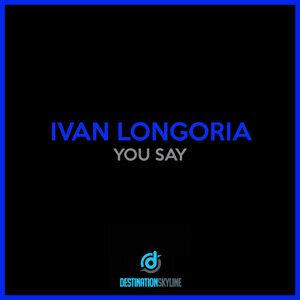 Ivan Longoria 歌手頭像