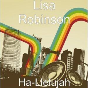 Lisa Robinson 歌手頭像
