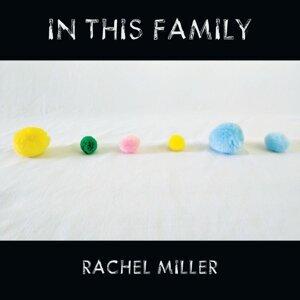 Rachel Miller 歌手頭像