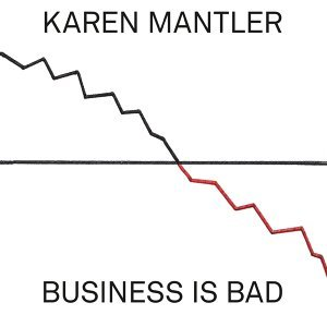 Karen Mantler 歌手頭像