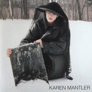 Karen Mantler 歌手頭像