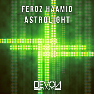 Feroz Haamid 歌手頭像