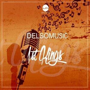 DelsoMusic