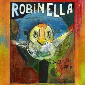 RobinElla 歌手頭像