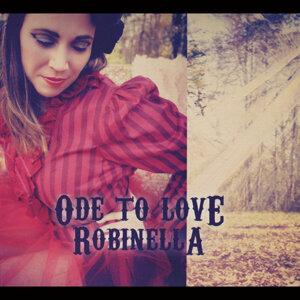 RobinElla