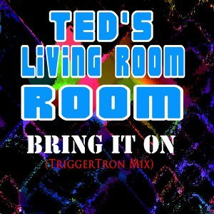 Ted's Living Room 歌手頭像