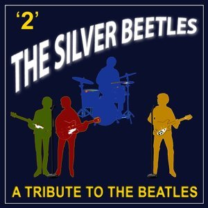 The Silver Beetles 歌手頭像