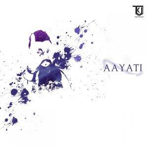 Tatva K. 歌手頭像