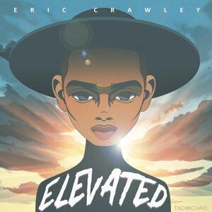 Eric Crawley