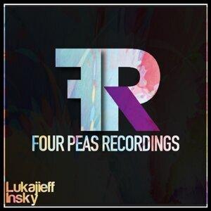 Lukajieff 歌手頭像
