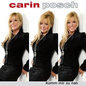 Carin Posch