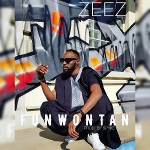 Zeez 歌手頭像