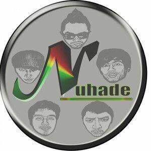 Nuhade 歌手頭像