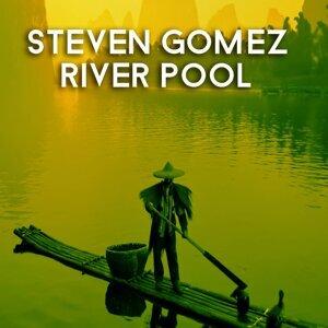 Steven Gomez 歌手頭像