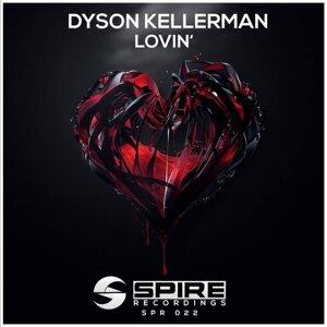 Dyson Kellerman