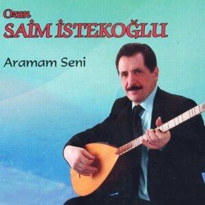Ozan Saim İstekoğlu 歌手頭像