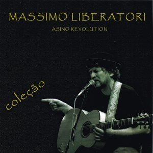 Massimo Liberatori 歌手頭像