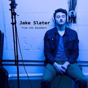 Jake Slater 歌手頭像