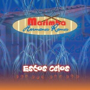 Marimba Hermanos Ramos 歌手頭像
