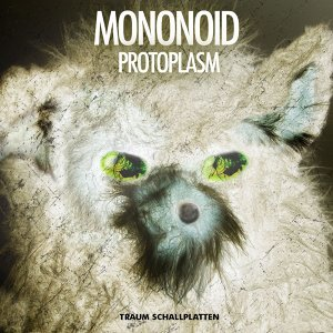 Mononoid 歌手頭像