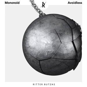 Mononoid