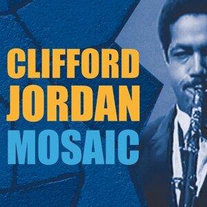 Clifford Jordan, Kenny Dorham, Lee Morgan 歌手頭像